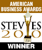 American Business Awards 2010