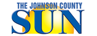Johnson County Sun News